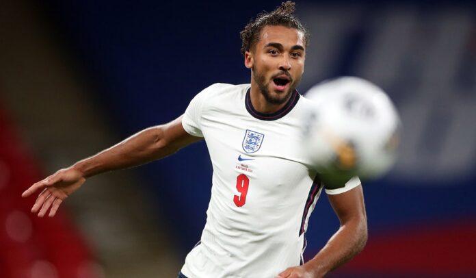England vs Ireland Soccer Betting Tips - Friendly Match