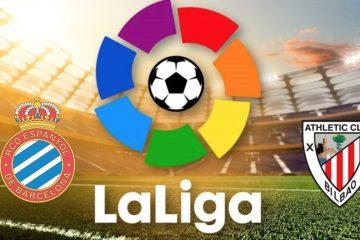 Espanyol vs Athletic Bilbao Football Tips