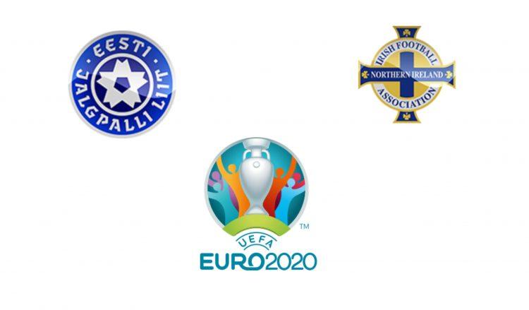 Estonia vs Northern Ireland Betting Tips