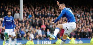 Everton vs Watford Soccer Betting Tips