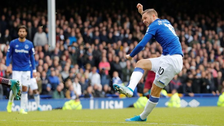Everton vs Watford Soccer Betting Tips