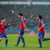 FC Basel vs Trabzonspor Soccer Betting Tips