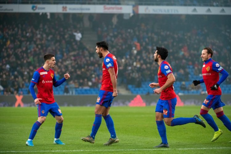FC Basel vs Trabzonspor Soccer Betting Tips