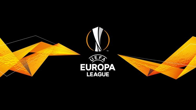 Europa League FC Copenhagen vs CSKA Sofia