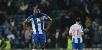 FC Famalicao vs FC Porto Soccer Betting Tips