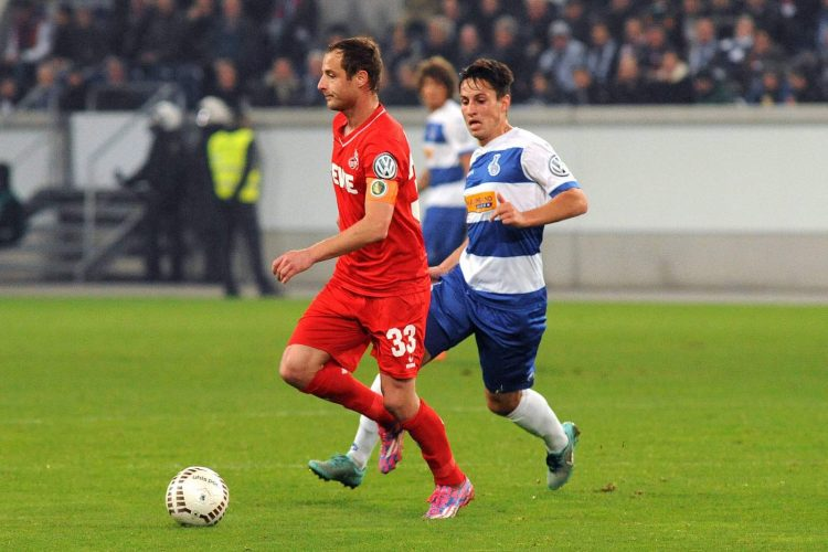 Betting Prediction FC Koln vs MSV Duisburg