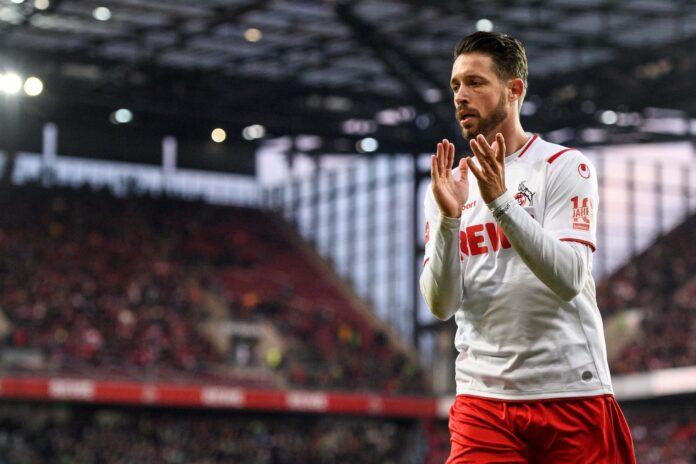 FC Koln vs Mainz 05 Soccer Betting Tips