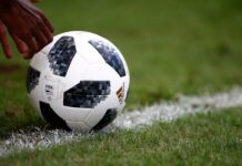 Slutsk vs Energetik BGU Soccer Betting Tips