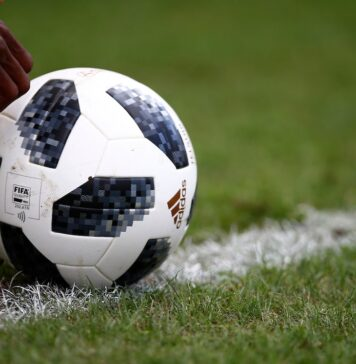 Slutsk vs Energetik BGU Soccer Betting Tips