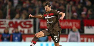 FC St. Pauli vs FC Ingolstadt Betting Tips