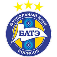 FK Sarajevo vs Bate Borisov Betting Tips