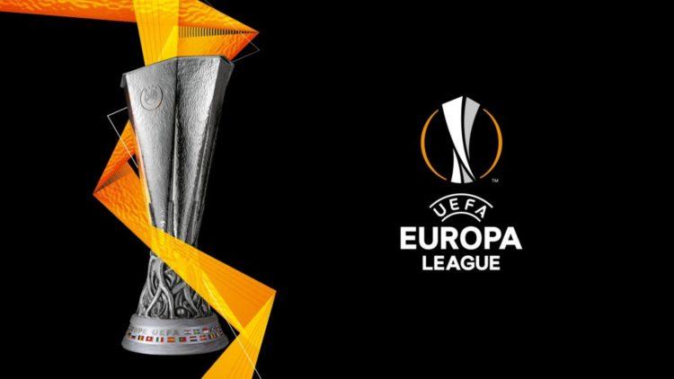 FK Sarajevo vs Bate Borisov Betting Tips