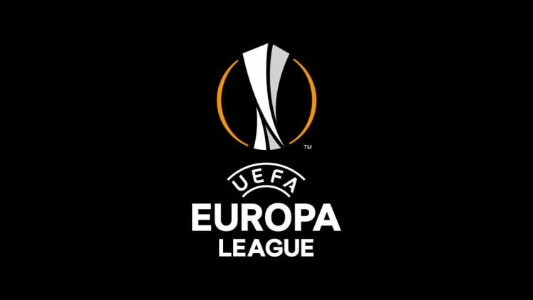 Europa League Prediction FC Copenhagen - KuPS