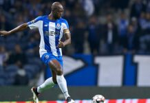 Ferreira vs Porto Soccer Betting Tips