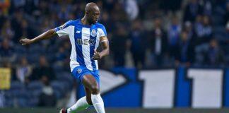 Ferreira vs Porto Soccer Betting Tips