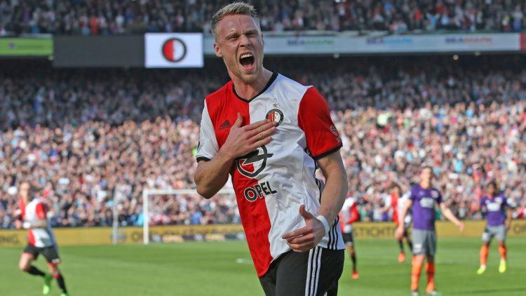Feyenoord Rotterdam vs Alkmaar Free Betting Tips