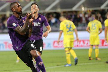 Betting Prediction Fiorentina vs Atalanta Bergamo