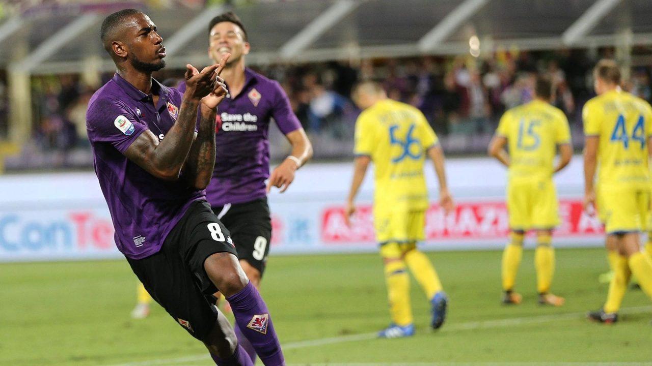 Football Prediction Fiorentina vs Atalanta Bergamo 30/09 ...