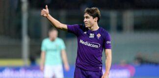 Fiorentina vs Brescia Soccer Betting Tips