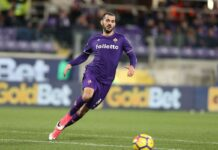 Fiorentina vs Cittadella Soccer Betting Tips