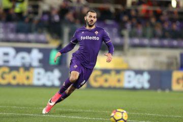 Fiorentina vs Cittadella Soccer Betting Tips