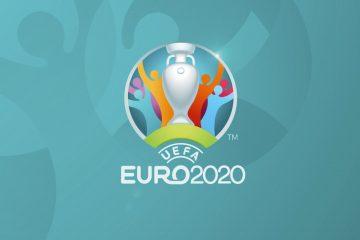 France vs Albania Free Betting Tips