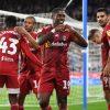 Fulham vs Millwall Betting Tips