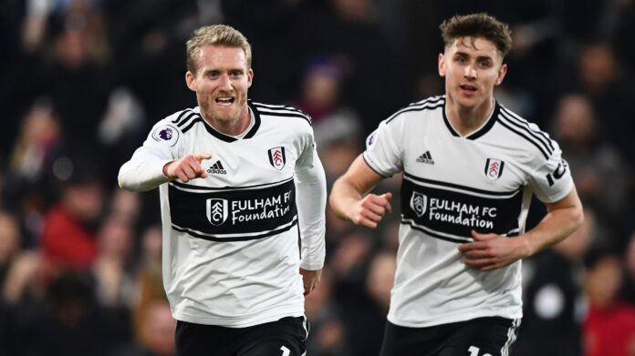 Fulham vs Sheffield Wednesday Soccer Betting Tips - EFL Cup 2020