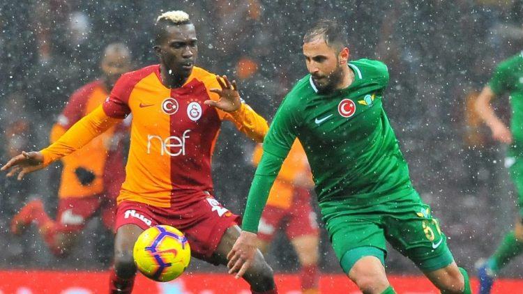 Galatasaray vs Akhisar Belediyespor Betting Tips & Predictions