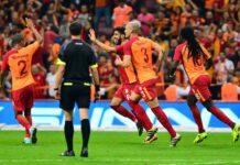 Galatasaray vs Sivasspor Soccer Betting Tips