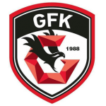 Gaziantep vs Goztepe Soccer Betting Tips