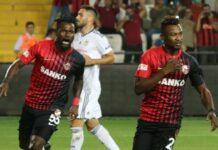Gaziantep vs Goztepe Soccer Betting Tips
