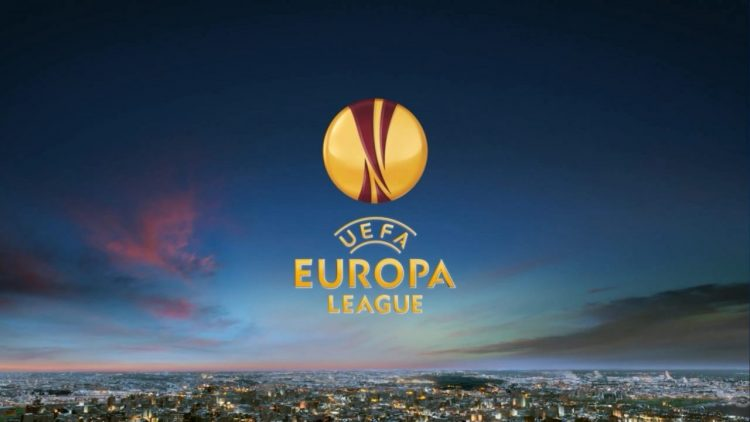 Europa League Genk vs Fola