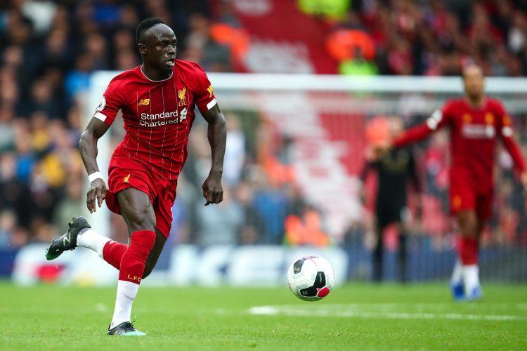 Genk vs Liverpool Soccer Betting Tips