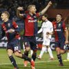 Genoa - Fiorentina Betting Tips