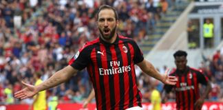 Genoa vs AC Milan Betting Tips