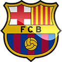 Getafe vs Barcelona Free Betting Tips