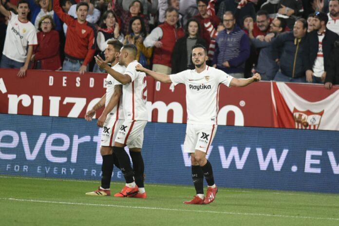 Getafe vs Sevilla Betting Tips