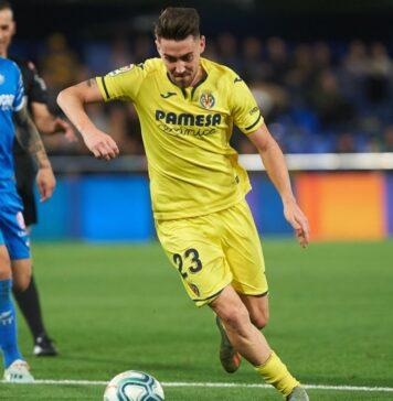 Getafe vs Villarreal Soccer Betting Tips