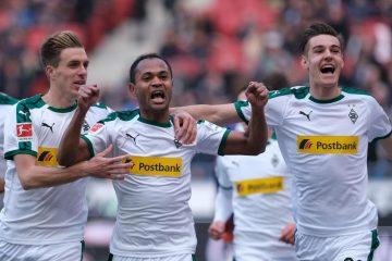 Gladbach vs RB Leipzig Betting Tips