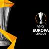 Glasgow Rangers vs Legia Warsaw Free Betting Tips