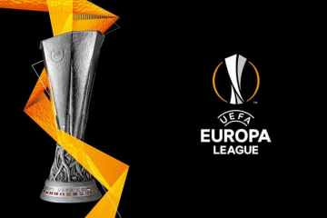 Glasgow Rangers vs Legia Warsaw Free Betting Tips