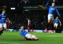 Glasgow Rangers vs Leverkusen Soccer Betting Tips