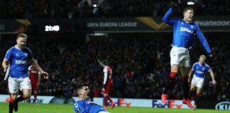 Glasgow Rangers vs Leverkusen Soccer Betting Tips