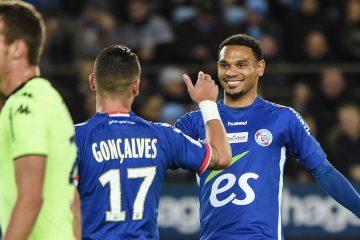 Grenoble vs Strasbourg Betting Prediction