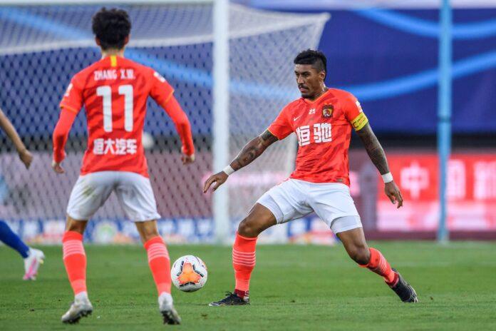 Guangzhou R&F vs Guangzhou Evergrande Soccer Betting Tips