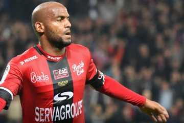 Guingamp - Bordeaux Betting Prediction