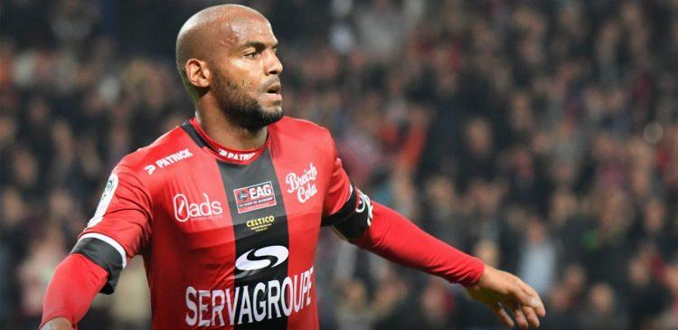 Guingamp - Bordeaux Betting Prediction