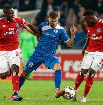 HSV vs Magdeburg Betting Tips