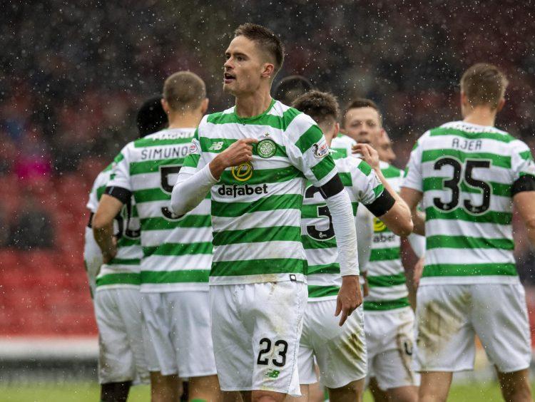 Heart of Midlothian vs Celtic Glasgow Betting Tips